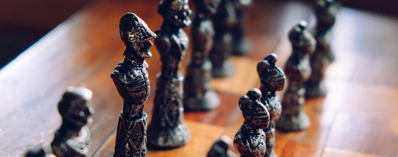 Executive search: zarząd i klienci procesu - jak nimi zarządzać?